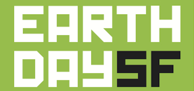 EarthdaySF_2014_logo_square_outline (AC) 1.1 V3.2