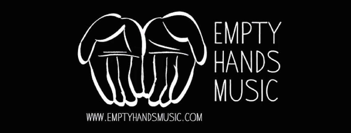 Empty Hands Music
